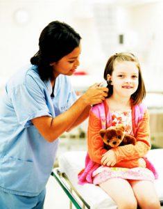 american academy of pediatrics georgia_r4_c4