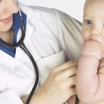american academy of pediatrics georgia_r5_c3
