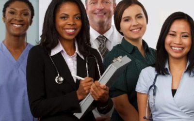Ga Pediatric Nurses & Practice Managers Meeting POSTPONED