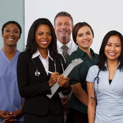 Ga Pediatric Nurses & Practice Managers Meeting