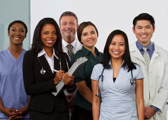 Ga Pediatric Nurses & Practice Managers Meeting | Georgia Chapter