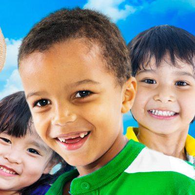 Infant Child Adolescent Health Screening Georgia Chapter