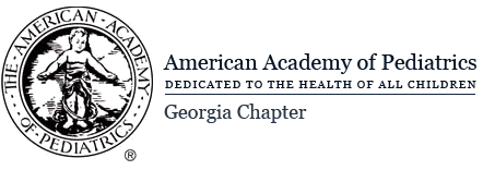 Events Calendar | Georgia Chapter American Academy of Pediatrics
