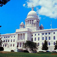 Call to Action! U.S. Senate Considering Deep Cuts to Medicaid; Contact Senators Isakson & Perdue on Thursday