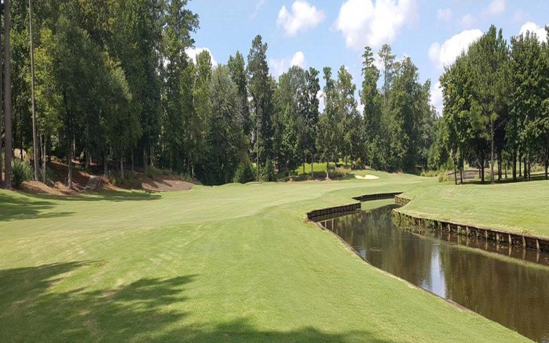 Postponed – Jim Soapes Golf Charity Classic