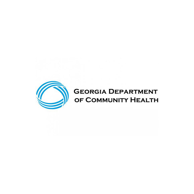 Georgia Medicaid Announces Changes in Attestation Policy