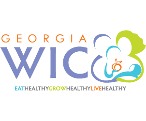 Georgia WIC Announces NEW Infant Formula Rebate Contract!
