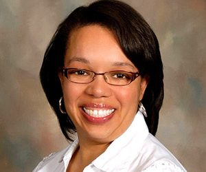 Tania Smith, MD Wins CDC HPV Award