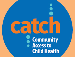 It's time to apply for your CATCH grant! Deadline for Application: January 15, 2020