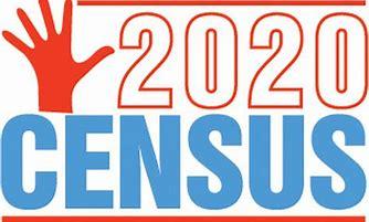 Census 2020: Making Georgia's Children Count