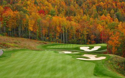Pediatric Foundation of Georgia Golf Tournament, October 20, 2021