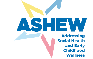 Addressing Social Health and Early Childhood Wellness (ASHEW) Quality Improvement Learning Collaborative
