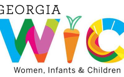 Navigating Georgia WIC Webinar